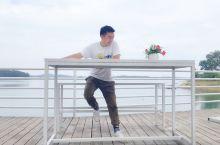 """南湾湖风景旅游区,位于河南省信阳市,素来有着""""豫南明珠""""的美誉。 今天下午,我们驱车来到南湾湖,乘坐"""