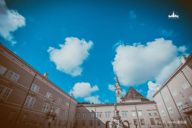 主教廣場2