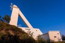 天文台是一般游客不会去到的地方 因为在利斯特维扬卡比较偏僻的地方 而且需要爬山,如果你选在在利斯特维