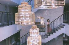 泰国曼谷性价比超高酒店处女座都爱 The Salil Hotel 素坤逸57号萨利酒店  位置优势: