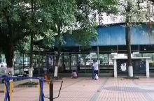 广西第六地质队大院,时代楷模黄大年曾经工作过的地方