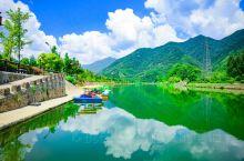 竹溪乐园坐落于杭州首个全域国家3A级风景区合村生仙里的门户——后溪,沿溪规划10余个游览项目。七种主