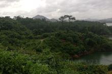 广州从化温泉小镇,风景很美,空气清新,很值得一去。