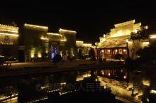 江西安义古村,中国历史为数不多的古村。一直保持着原始的风格。