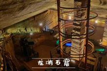 """衢州的美食在浙江独树一帜口味鲜辣,著名的小吃有""""三头一掌"""" ——兔头、鸭头、鱼头和鸭掌。 神秘的龙游"""