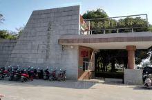 广西桂平北回归线公园
