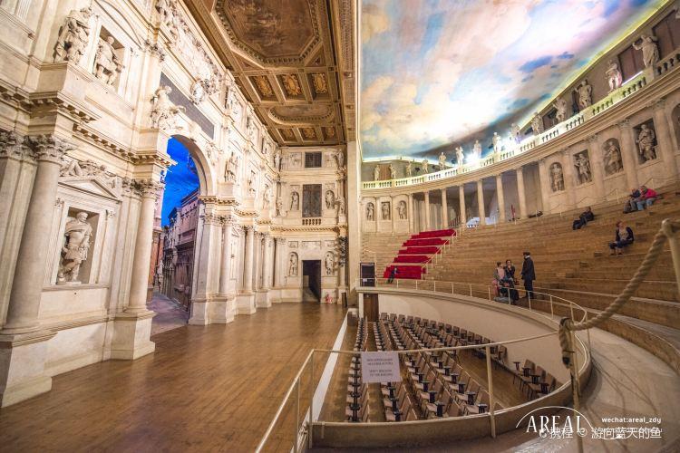 Teatro Olimpico1