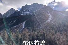作品名称:布达拉峰 拍摄单位及姓名:卫百辛集团余淼 拍摄地点:布达拉峰 布达拉峰位于四姑娘山双桥沟内