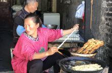 #商洛#,我们是陕西西安这边的,几乎每两年会自驾游一次商洛,并不是因为景点特别著名,而是因为当地的人