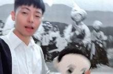 欢迎来到图们市呀!参观非物质文化遗产博物馆,让我们走进朝鲜族,走进他们的生活吧!从乐器到舞蹈,从伽倻