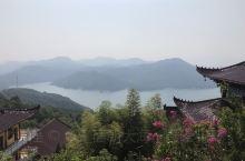 禅源太湖,大美家乡,湖光秋色,山高水长。