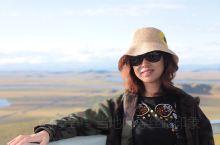 实拍:九曲黄河第一湾的绝美景色      魂牵梦绕牵魂梦,梦里天堂梦里行。在这里,我带着天津的游客寻