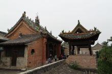 中国最早的琉璃