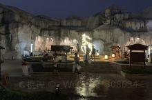 在玩转广州上面看到这个优惠活动,带家人过来度假,结果无数坑,第一坑,免费的温泉票,硬坑了2位老人票,