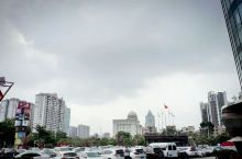 南越文化创意街-人民广场