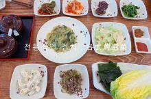 资深济州岛大吃货带你遍访韩国美食。 因为工作的原因,每年都会飞两次济州岛,加上平时想放松休息一下必然