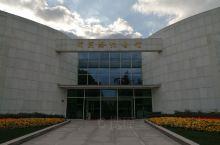 宋庆龄纪念馆和上海儿童博物馆 2019年10月15日这天,吃过午饭无事做,我突发奇想要去宋庆龄纪念馆