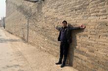 """相约""""邯郸古建筑 大名好城墙""""   一部水浒传天下,世人皆知大名府。这个好城墙指的不是位于今大名县大"""