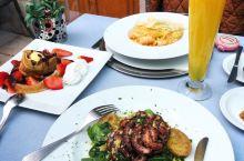 美食与美景交融的葡萄牙