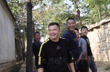 【笑=朴实生活】笑 是一种精神 笑 是一种生活 笑是爱的表达!最朴实的百姓  我们用笑传递爱!生活需