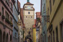 钟楼、城墙、城门.......