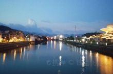 """路易·艾黎说过:""""中国有两个最美的小城,一个是湖南的凤凰古城,另一个是古城長汀""""。漫步在颇具唐宋时代"""