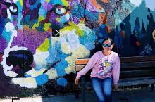 带你进入格拉纳达涂鸦艺术世界  背景介绍:       格拉纳达,西班牙南部城市,因伟大的阿尔罕布拉