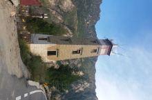 碉楼是嘉绒藏族的特有建筑,以前抵御外来侵略,现在成为旅游景点