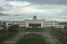 爱尔兰都柏林机场
