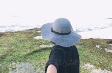 最美AYANA 巴厘岛推荐酒店之一,AYANA集团旗下酒店,360度无死角海景落日,三大无边泳池,让