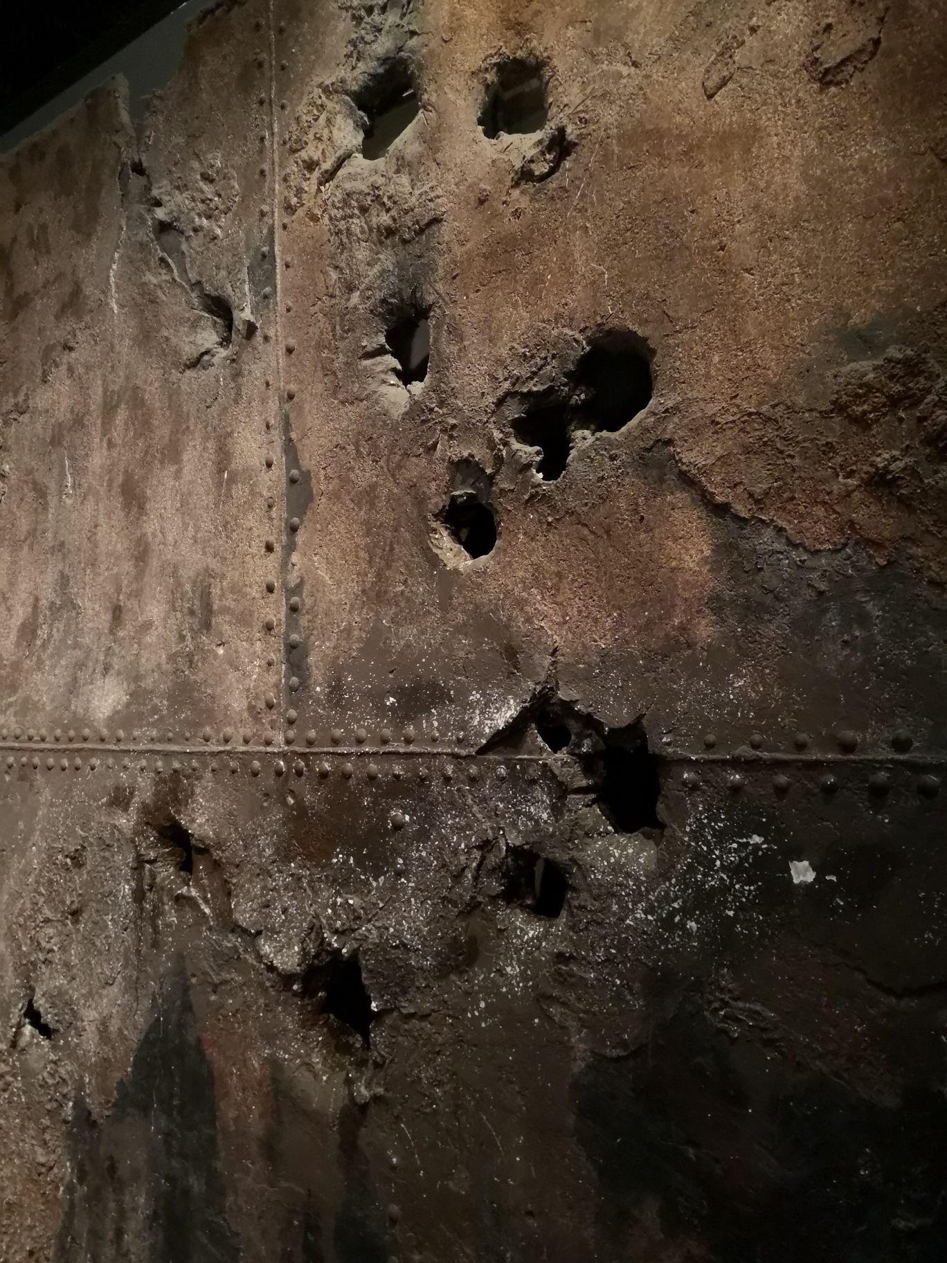 威海刘公岛门票_威海中国甲午战争博物馆攻略,威海中国甲午战争博物馆门票/游玩 ...