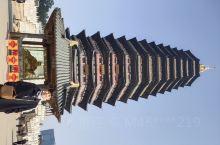 常州天宁寺