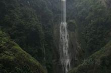 通灵峡谷还是那样的漂亮!