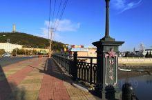 第一张图片解放桥,可能大家还不一定熟悉,但如果是有朋友看过和听过著名的歌曲,军港之夜的应该一说起就知