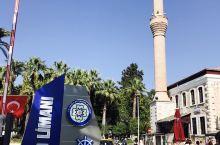 博德鲁姆(Bodrum) ,是土耳其穆拉省的港口城市,位于这个国家爱琴海地区的西南部,博德鲁姆半岛的