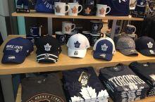 加拿大皮尔逊机场国内出发,免税商品没有什么好东西可以购买的,要是从国际口出发的免税店有很多好的商品购