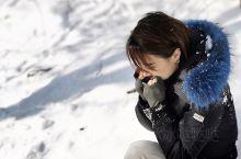 2020…天佑中华平安顺遂!  新年的第一天,来到松花江畔,江畔早已是雾凇的世界。一片雪白的仙境。希