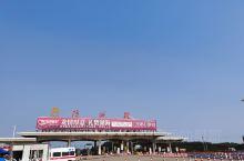 越南旁边的中国城市