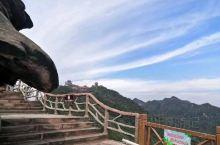 《来自衡阳的诱惑:我真的想要去旅游……》  我是孤独浪子,希望我的拍拍让您有所收获。 漫游神州31载
