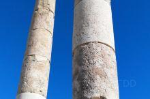 约旦安曼。从老城区拔地而起的城堡山及矗立其上的大钟塔已经成了格拉茨的象征,登城堡山眺望老城区风光是到