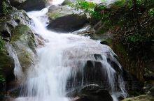 蜀南竹海风景区