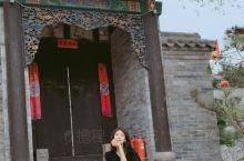 亮点特色:青龙古镇整体为明清风格古建筑,古镇内有三个小型博物馆。(小型博物馆要另外收费)里面分别展出