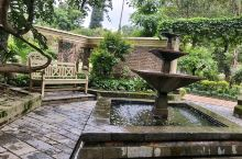 梦想花园。