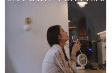广州|假装国外度假系列北欧新派气泡下午茶  / 夏日周末一起喝气泡茶呀 / 炎炎夏日 满满的北欧度假