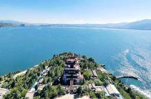 丽江古城,苍山洱海,泸沽湖畔,一切都留下了最美好最珍贵的回忆。 第一次踏上彩云之南这片土地,丽江古城