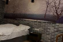 环境可以床很舒服 寓米欢聚公寓(广州力达广场店)