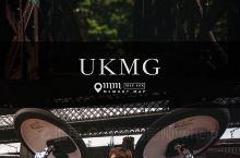 【工业风与中西方艺术的碰撞,是这个夏天最Swag的火花】  UKMG打卡了现代世界的工业起源地: 曼