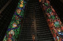 天梯教堂-很特别的教堂