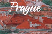 捷克旅行 | 布拉格周边居然有这么美丽的小镇  小镇名称:Kutná Hora Village 地址