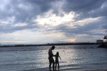 达沃马萨尔,潜水圣地
